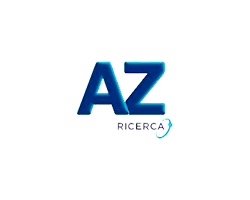 az_ricerca_logo_over