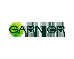 garnier_logo_over