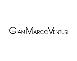 gian_marco_venturi_logo_over