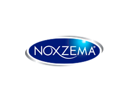 noxzema_logo_over
