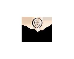 olaz_logo_over