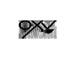 oxy_logo_over