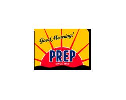 prep_logo_over