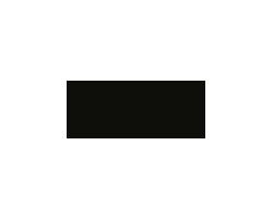 rica_logo_over