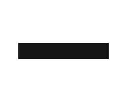roberto_cavalli_logo_over