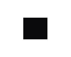 scenic_milano_logo_over